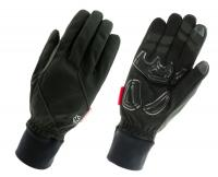 Winter Handschuhe 'AGU Essential Waterproof ' - Bike Schmiede Biesenrode GbR