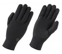 SaarRad Fr. Hoffmann GmbH - B2B-Shop - AGU Winter Handschuhe Neoprene Gr. XL