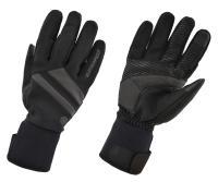 SaarRad Fr. Hoffmann GmbH - B2B-Shop - AGU Handschuh Essential Waterproof GR. XL