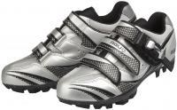MTB Schuhe 'AGU AQ 640' Gr. 42 - FAHRRAD - KONTOR | Fahrraddiscount | Gute Räder, gute Preise