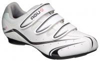 Rennschuhe 'AGU RS 300' Gr. 46 - KS BIKES, Fahrräder, Fahrrad-Teile, E-Bike, Pedelec, Akkus