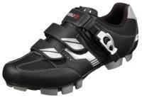 MTB Schuhe 'AGU Torquay' Gr. 41 - FAHRRAD - KONTOR | Fahrraddiscount | Gute Räder, gute Preise