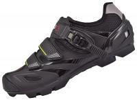 MTB Schuhe 'AGU Reagill' Gr. 43 - KS BIKES, Fahrräder, Fahrrad-Teile, E-Bike, Pedelec, Akkus