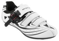 Rennrad Schuh M-Wave Gr 42 - Pro-Cycling-Golla