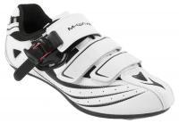 Rennrad Schuh M-Wave Gr 44 - Pro-Cycling-Golla