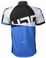 MTB - Shirt  ' Agu Line ' GR. XXL - Bike Schmiede Biesenrode GbR