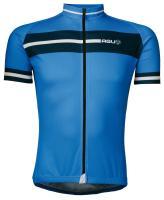 Shirt  'AGU  Macari ' GR.L - Stiller Radsport Speyer - Herzlich Willkommen -