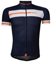 Shirt  ' AGU Macari ' GR. L - Bike Schmiede Biesenrode GbR